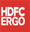 HDFC ERGO General Insurance Company Ltd.